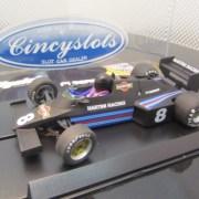 Fly 040301 Williams Martini