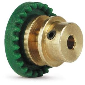 Slot.it SIGI24 bz Inline crown gear