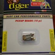 Monogram 85-5117 pick up braid 10pcs
