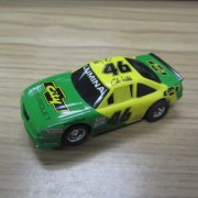 Tyco Days of Thunder CITY Chevrolet Cole Trickle