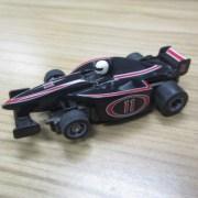 Tyco F1 #11 Indy Car