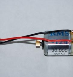 wiring ho slot car [ 3872 x 2592 Pixel ]