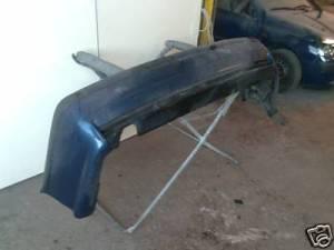 rear_bumper_1