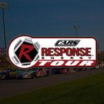 race22_carstour_logo