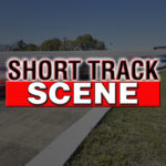 race22_shorttrackscene_logo