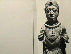African Oni