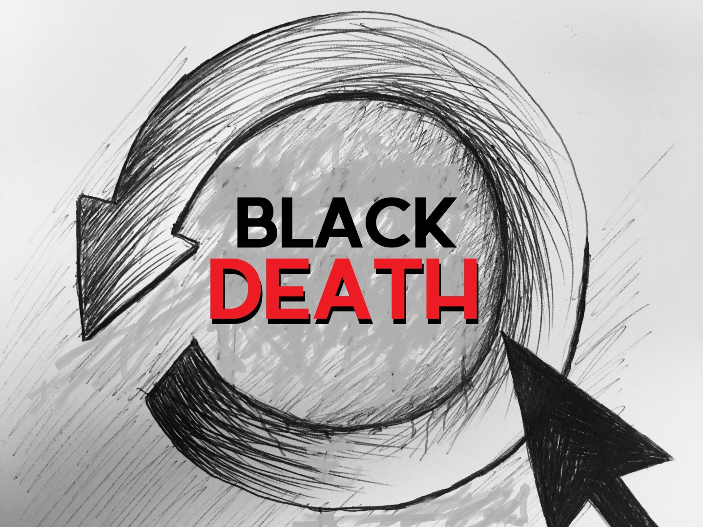 The Spectacle of Black Death: Remembering Our Killed or Rekindling Their Murders?