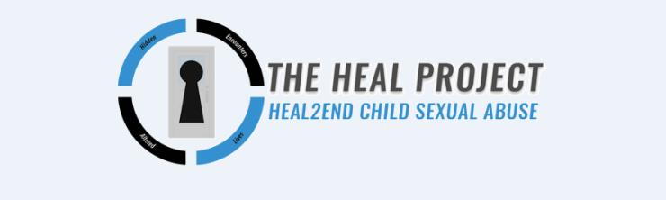 heal2end