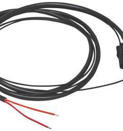msd 8860 wiring harness wiring diagram centre msd 8860 wiring harness [ 1500 x 1014 Pixel ]