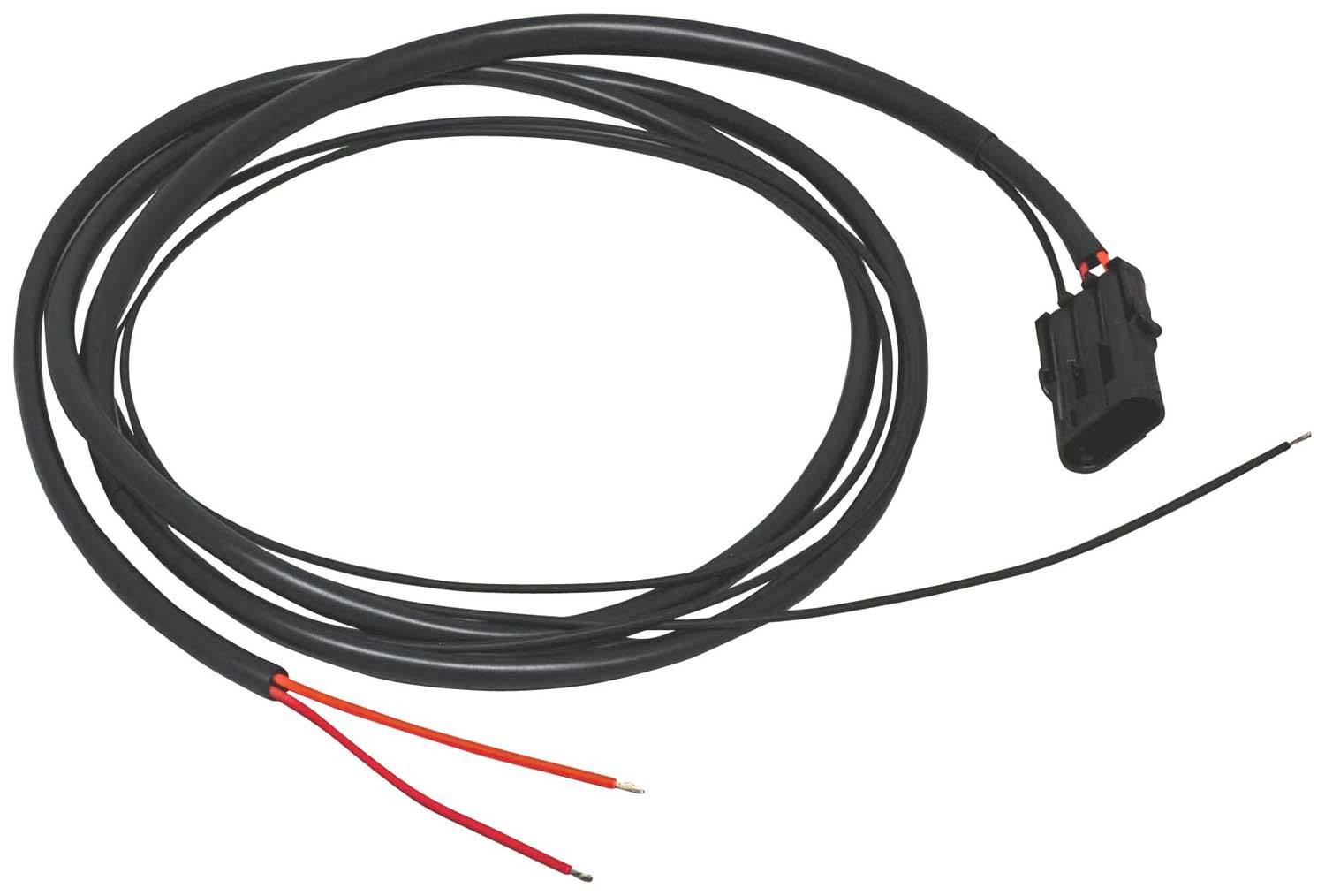 hight resolution of msd 8860 wiring harness wiring diagram centre msd 8860 wiring harness