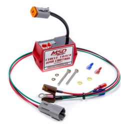 shop for msd ignition rev limiters 2 steps racecar engineeringmsd ignition hei digital rev limiter soft [ 1125 x 900 Pixel ]