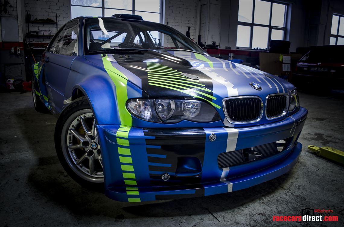 hight resolution of racecarsdirect com bmw e46 2jz e46 2jz wiring harness