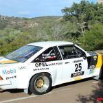 Racecarsdirect Com Opel Manta 400 Grb