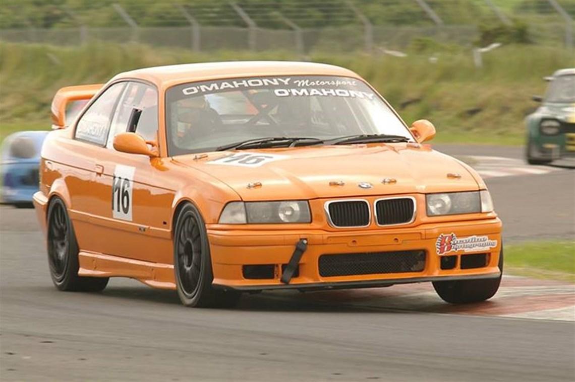 small resolution of racecarsdirect com bmw e36 m3 evo bmw e36 m3 evo bmw e36 race car wiring