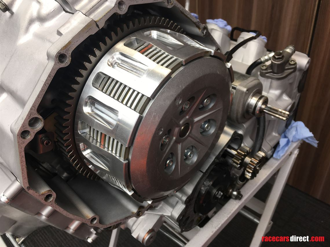 hight resolution of hayabusa race engine