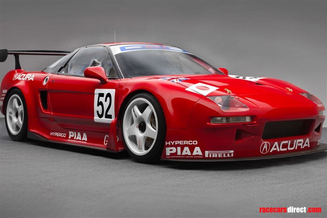 small resolution of acura nsx wiring diagram wiring diagram schematicsracecarsdirect com acura nsx r gt 2 11 of 11