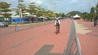 Nice day in Sendayan. Even got a podium finish. IMG-20170318-WA0032IMG-20170318-WA0031IMG-20170318-W