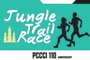 Kledang Hill 10KM Jungle Trail Race - Race Connections