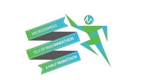 Isle of Man Marathon and Half Marathon - Race Connections