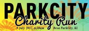 ParkCity Charity Run 2017 - Race Connections
