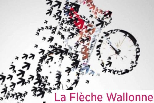 La Fleche Wallonne 2018 - Race Connections
