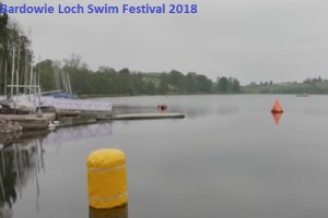 Bardowie Loch Swim Festival 2018 - Race Connections