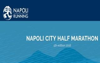 Napoli City Half Marathon 2018 - Race Connections