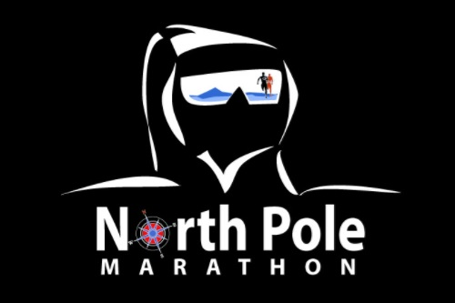 North Pole Marathon 2018 - Race Connections