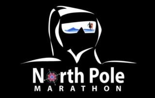 North Pole Marathon 2018 - Race Connections