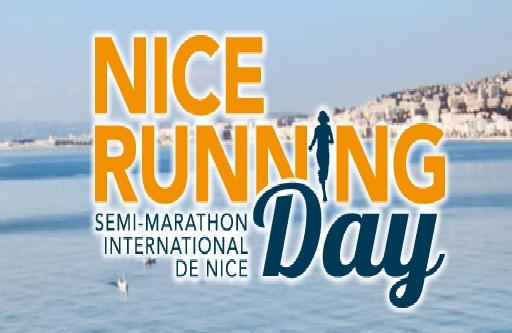 Nice Running Day Semi Marathon - Race Connections