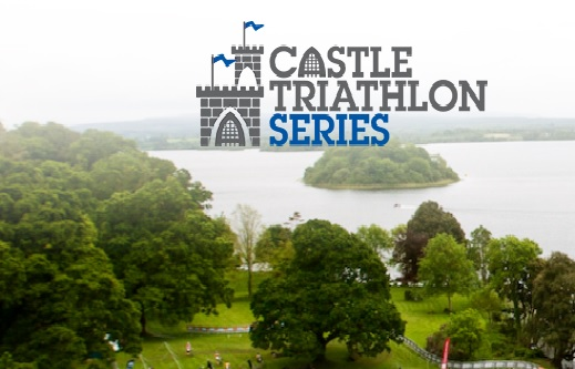 The Lough Cutra Castle Triathlon - Race Connections