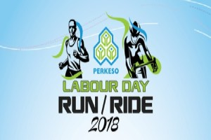 Labour Day Run & Ride 2018 - Race Connections
