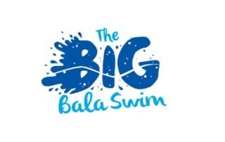The Big Bala Swim UK 2018 - Race Connections