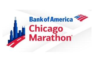 Bank of America Chicago Marathon - Marathon Events USA - Race Connections