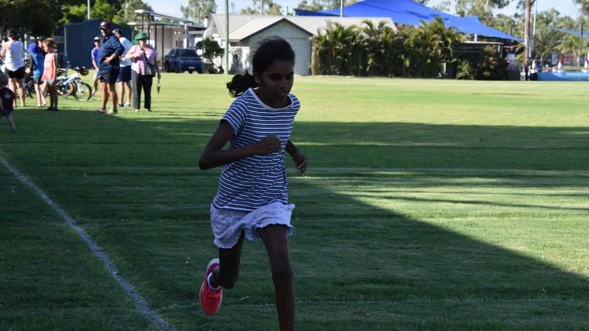 Junior-Triathlete-Australia
