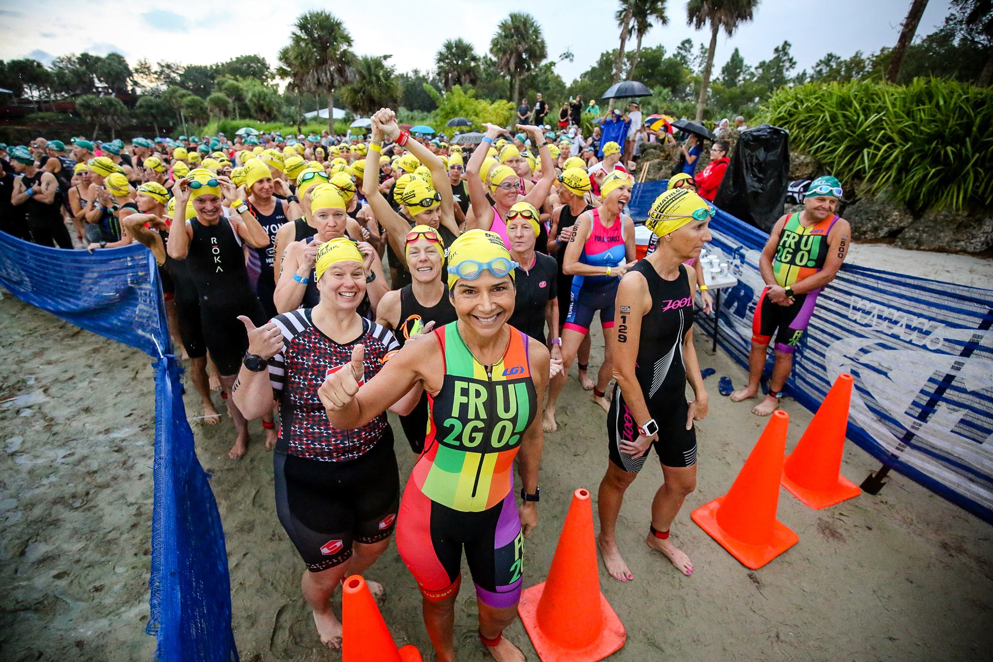 Race CONNECTIONS Event Listings ⋆ 2019 Multisport National
