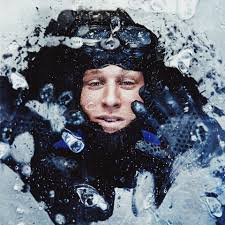 Image result for project iceman