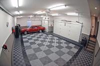 Garage Gallery - RaceDeck