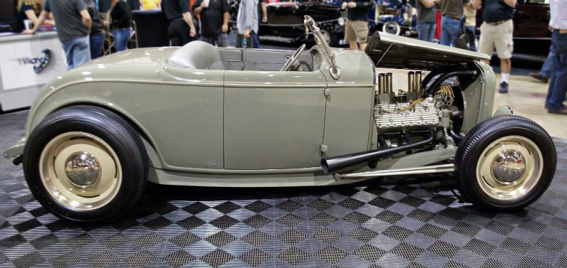 1932-ford-ritzow