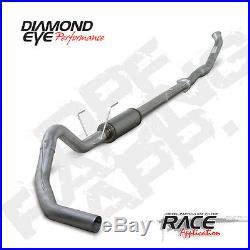 075 12 race exhaust back