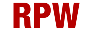 Racing Performance Works Logo
