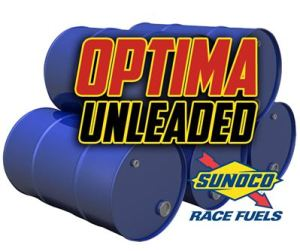 Sunoco Optima