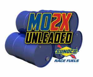 Sunoco_MO2X_Unleaded