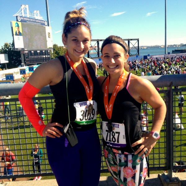 Race Pace Training Diaries: Embracing the Journey