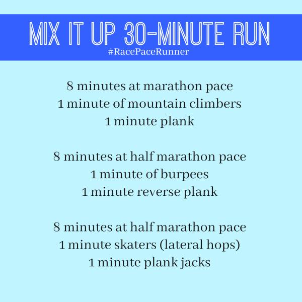 mix-it-up-30-minute-run