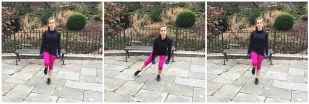 single-leg-squat-with-lateral-leg-reach