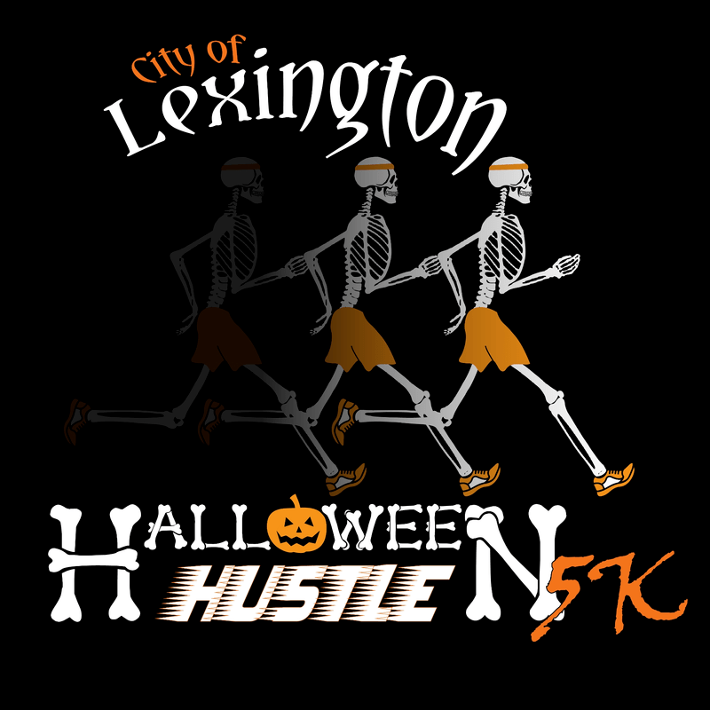 · fright nights has moved to a brand new location on south broadway near uk campus in lexington. Copy of The Lexington Halloween Hustle 5K 2021 - Lexington, NE - 5k - Running