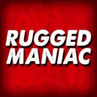 Rugged Maniac Twin Cities - Taylors Falls, MN - 5k ...