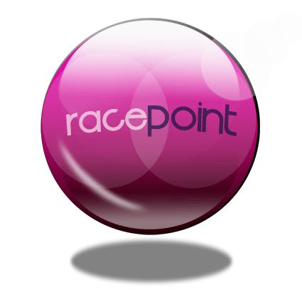 Brand Identity Design by Anita B. Carroll - anita@race-point.com