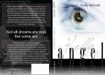Book Cover Design by Anita B. Carroll—anita@race-point.com